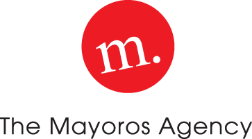 The Mayoros Agency